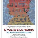 Locandina_Progetto_Dramatis_Personae_a_Napoli