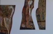 Onaggio a Braque
